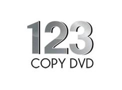 123CopyDVD Coupons