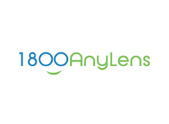 1800AnyLens - Coupons & Promo Codes