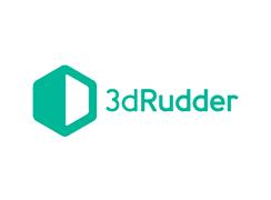 3dRudder Coupons