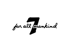 Get 7 For All Mankind Coupon Codes