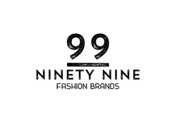 99 Fashion Brands Coupons & Promo Codes
