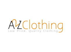 A2ZClothing