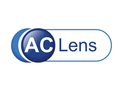 Get AC Lens Promo Codes