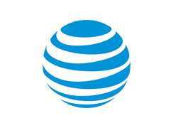 Get AT&T Wireless Promo Codes & Coupons