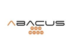 Abacus Pod Rack coupon code