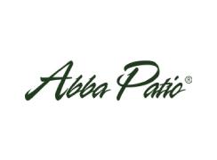 Get Abba Patio