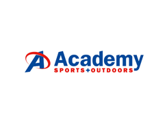 Get Academy Sports + Outdoor Promo Codes & Coupons