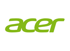 Acer - Promo Codes