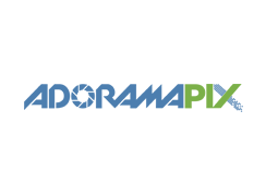 Add AdoramaPix to your favourite list