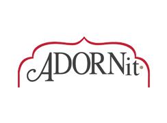 Adornit -
