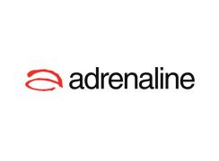 Get Adrenaline Coupon Codes