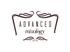 Add Advanced Mixology to your favourite list