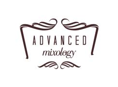 Advanced Mixology coupon code