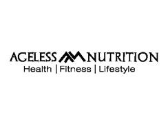 Ageless Nutrition Coupons