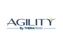 Agility -