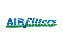 Get Air Filters Delivered Coupon Codes