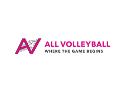 All Volleyball -