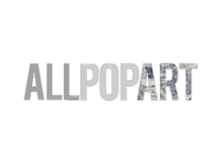 AllPopArt coupon code