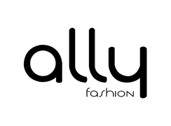 Get Ally Fashion Coupon Codes