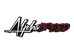 Get AlphaBreed Nutrition