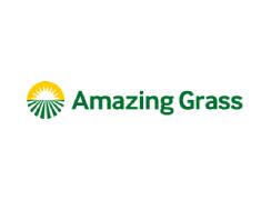 Get Amazing Grass