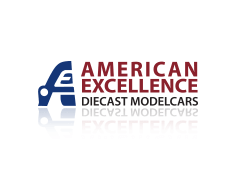 American Excellence - Coupons & Promo Codes