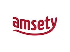 Amsety -