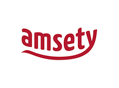 Get Amsety