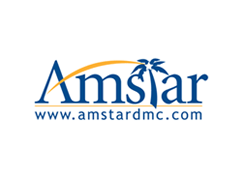 Amstar DMC coupon code