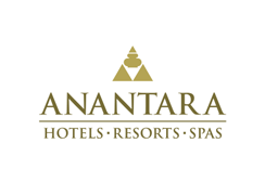 Add Anantara to your favourite list