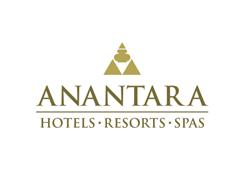 Anantara coupon code