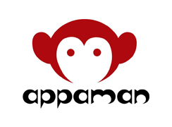 Get Appaman