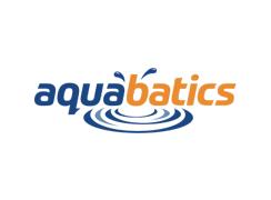 Add Aquabatics Calgary to your favourite list