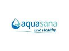 Aquasana -