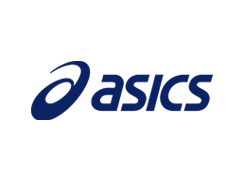 Get Asics Promo Codes & Coupons