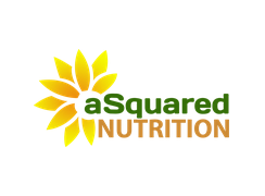 Get Asquared Nutrition