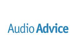 Get Audio Advice