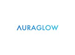 Auraglow -