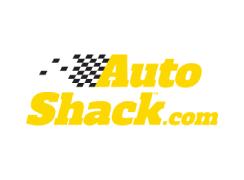 AutoShack Coupons