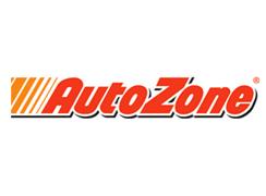 Get AutoZone