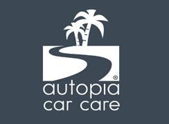 Autopia Car Care -