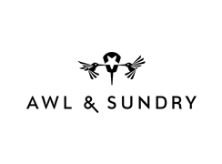 Awl & Sundry -