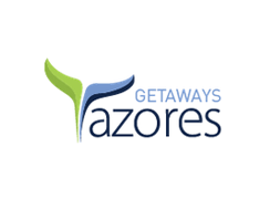 Azores Getaways Coupons