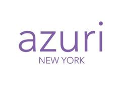 Azuri Coupon Codes