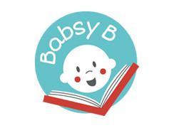 Get Babsybooks