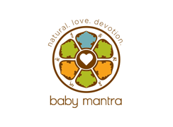 Baby Mantra coupon code