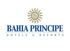 Bahia Principe Hotels coupon code