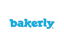 Bakerly -