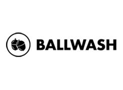 Get Ball Wash