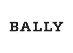 Bally -